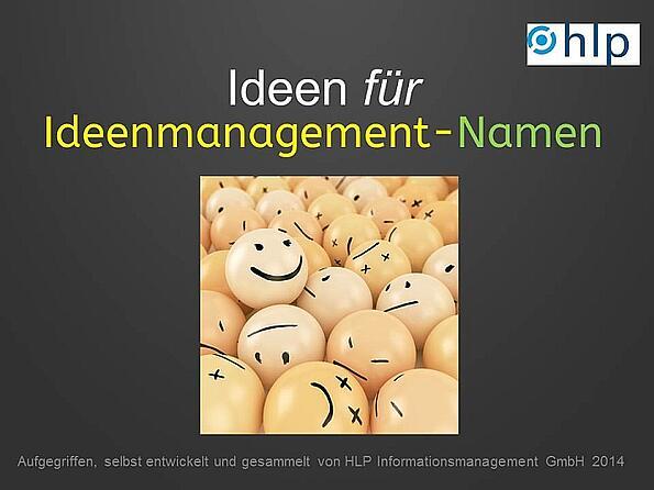 HLP_Ideenmanagementnamen-Titel